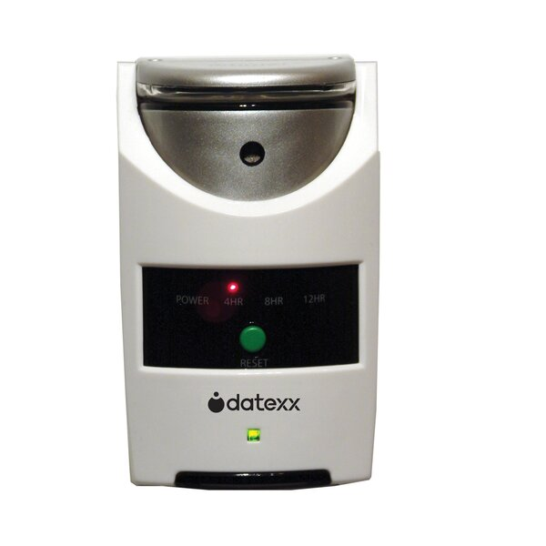 uTimer Intelligent Light Timer by Datexx