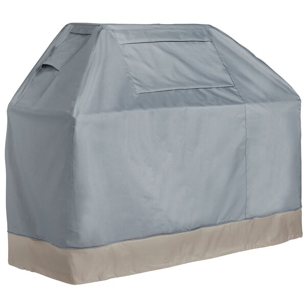 Storm Grill Cover by VonHaus