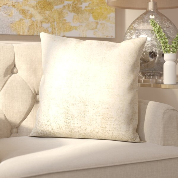 Bilney Throw Pillow by Willa Arlo Interiors