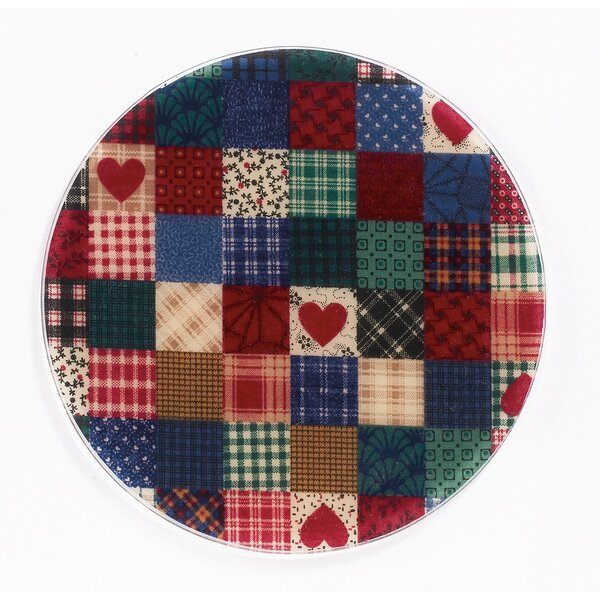 Country Trivet by Andreas Silicone Trivets