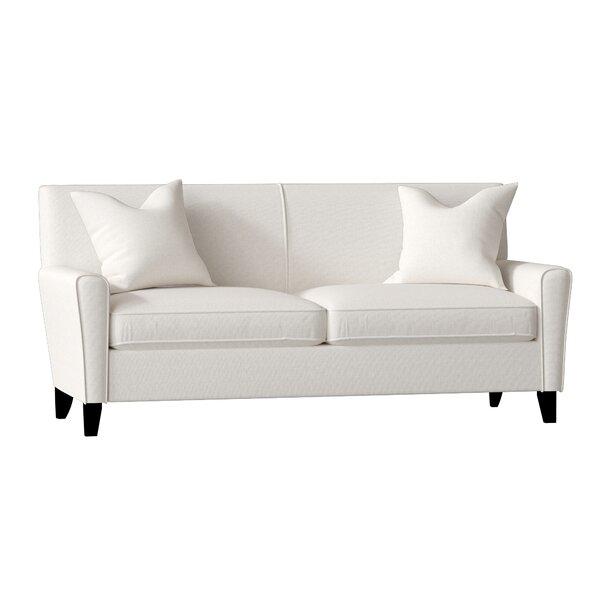 Grayson Sofa by Wayfair Custom Upholstery™