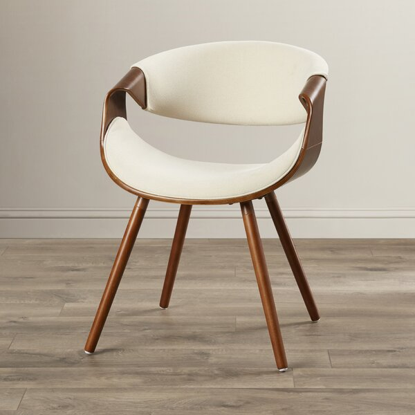 Auburn Barrel Chair by Langley Street