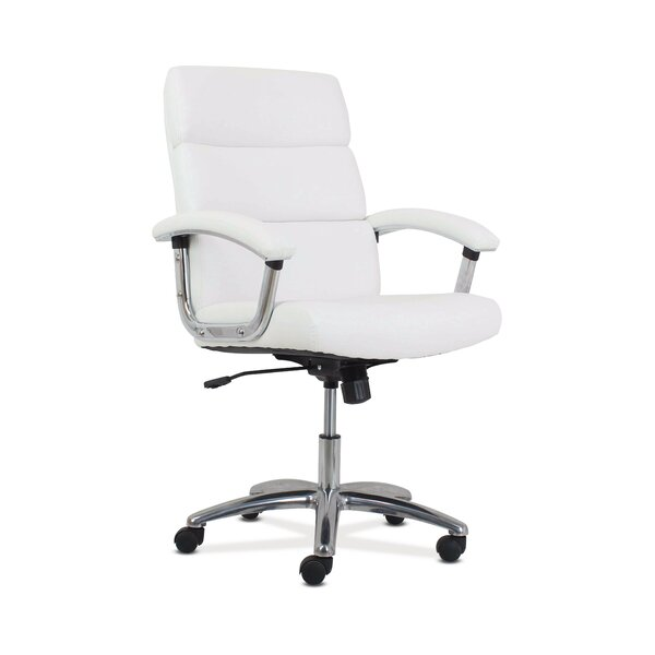 Traction Executive Chair by HON
