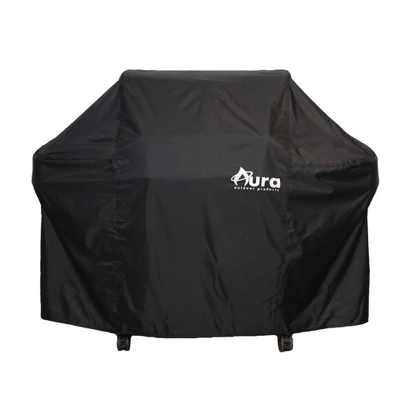 Resistant Grilling Cover by Aura Outdoor Products