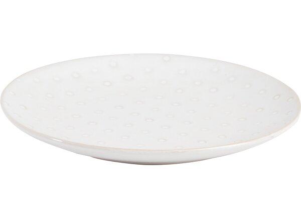 Circle Bowl (Set of 4) by Saro