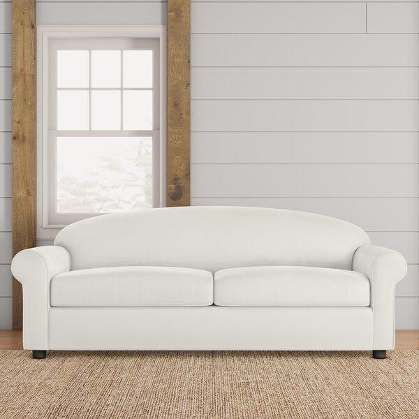 "Possibilities Sofa by Birch Laneâ""¢ Heritage"