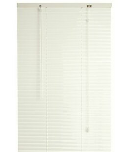 tif sale window for shades wid hei jcpenney usm g n blinds mini black op