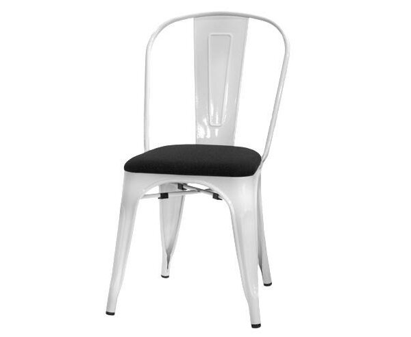 Manna Upholstered Dining Chair (Set of 16) by Ivy Bronx