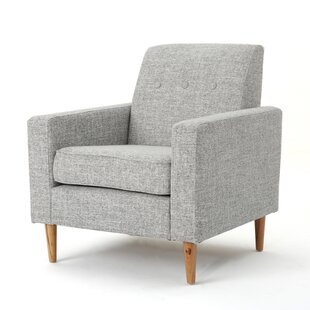 Shop for Vytis Armchair By George Oliver