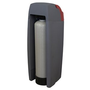 Water Softener by vitapur