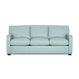 Westside Sofa