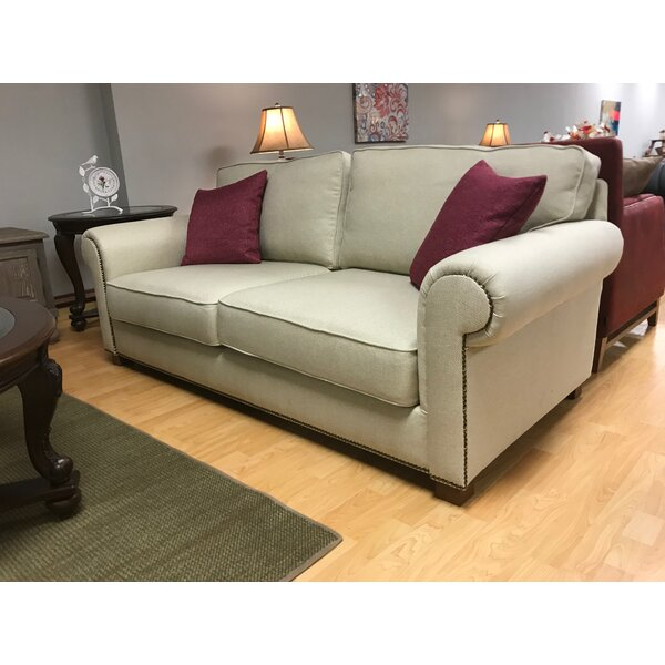 Explore And View All Ryann Loveseat by Longshore Tides by Longshore Tides