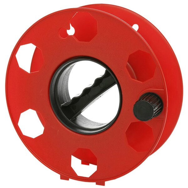 Wire Extension Cord Storage Reel by Coleman Cable