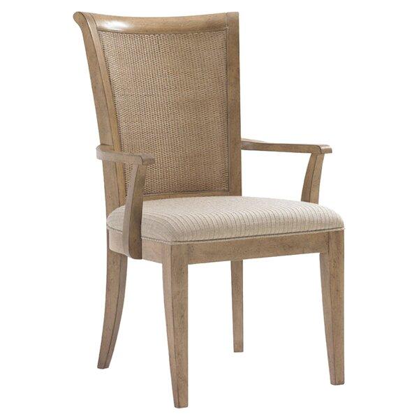 Monterey Sands Dining Chair by Lexington Lexington