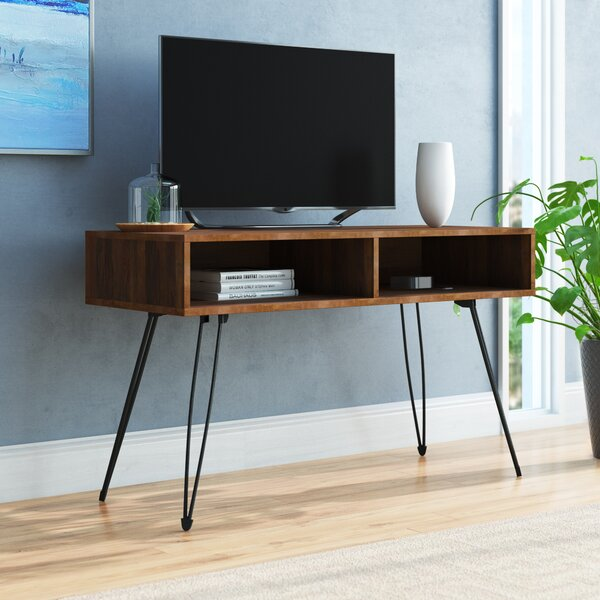 Stuber TV Stand for TVs up to 50