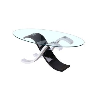 Savings Contemporary Coffee Table BestMasterFurniture