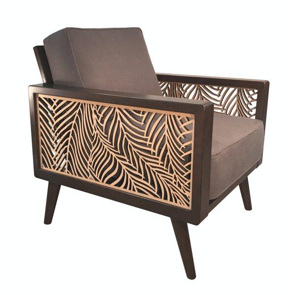Childers Armchair by Brayden Studio