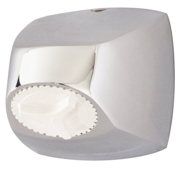 Institutional Standard Fixed Shower Head by Symmons Symmons