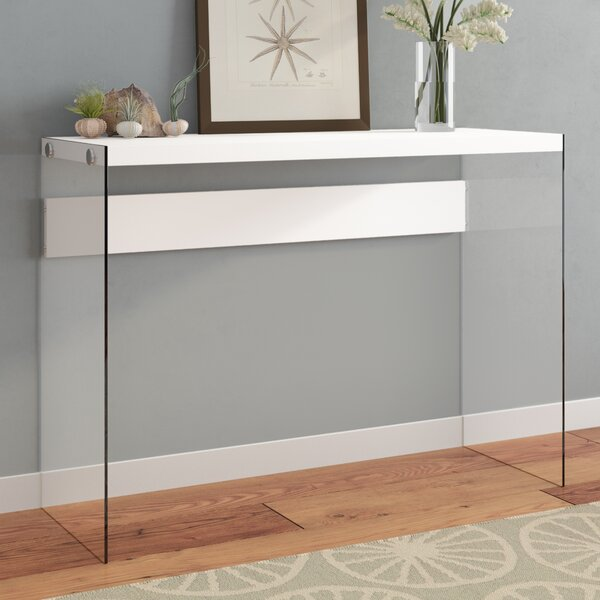 Review Kells Console Table
