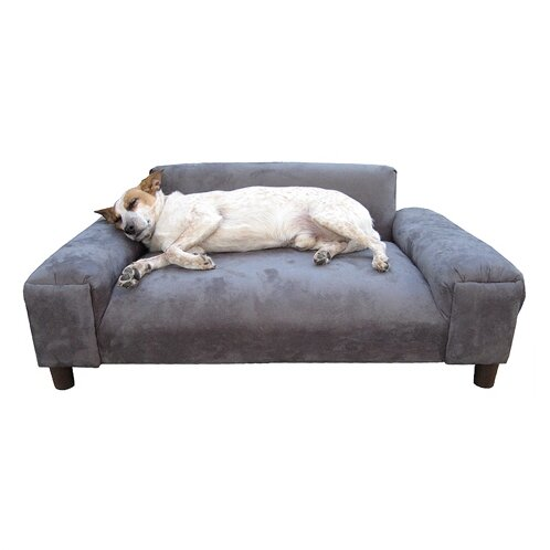 Lantana BioMedic Gustavo Dog Sofa by Tucker Murphy Pet