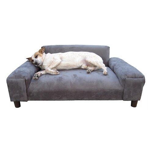 Lantana BioMedic Gustavo Dog Sofa by Tucker Murphy Pet