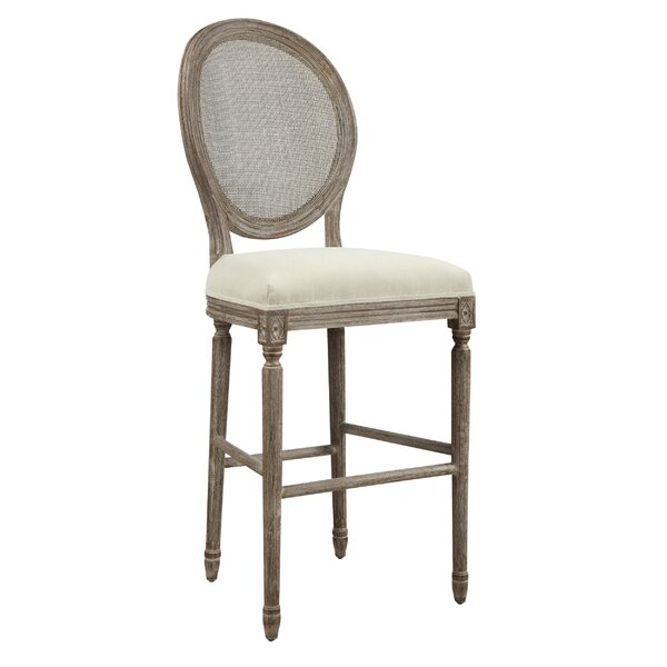 Folmar 30 Bar Stool (Set of 2) by Lark Manor