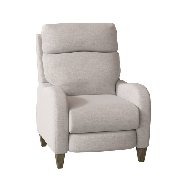 Kashvi Manual Recliner W001185428