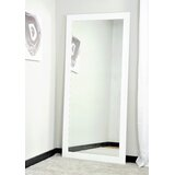 Jameson Modern & Contemporary Full Length Mirror by Wade Logan