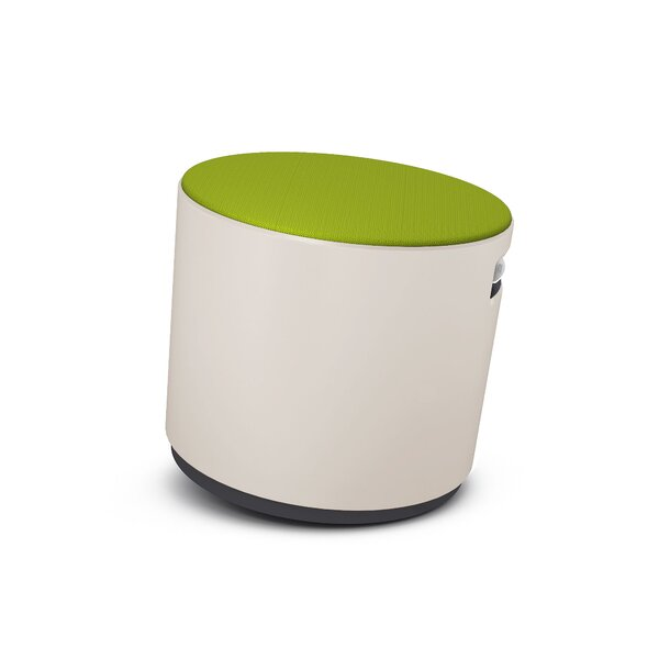 Turnstone Buoy Desk Chair by Steelcase