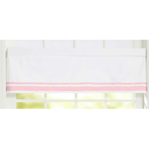 Classic Collection Window Valance
