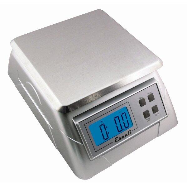 Alimento Digital Scale by Escali