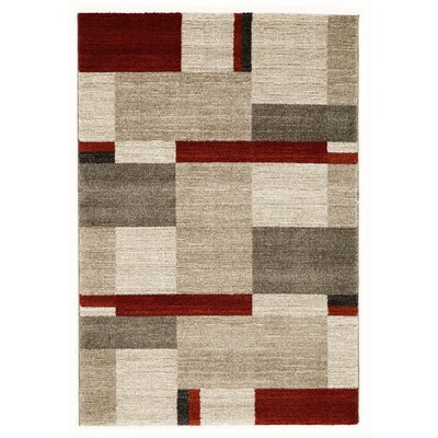 Rugs Wayfair Co Uk
