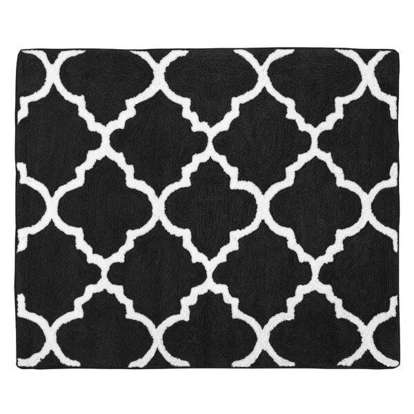 Trellis Floor Rug by Sweet Jojo Designs