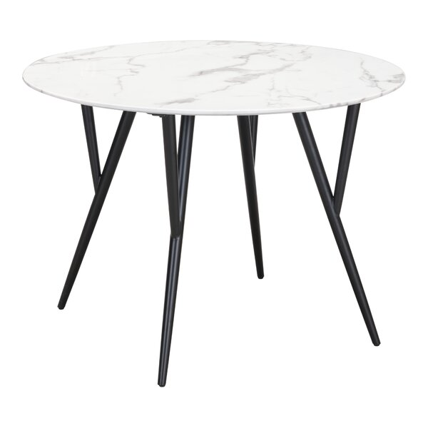 Fiorentino Dining Table by Wrought Studio Wrought Studio