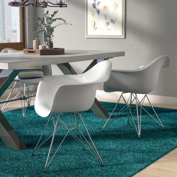 Wrought Studio Living Room Furniture Sale2