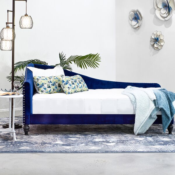 Brammer Twin Daybed By House Of Hampton