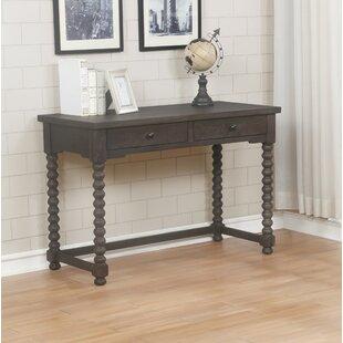Kenbridge Rectangular Desk