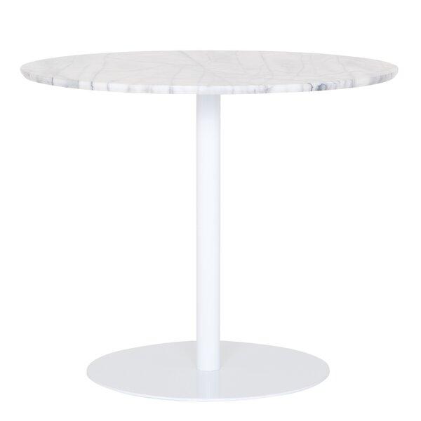 Simone End Table By EQ3