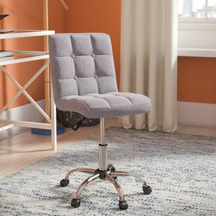 Rillie Task Chair