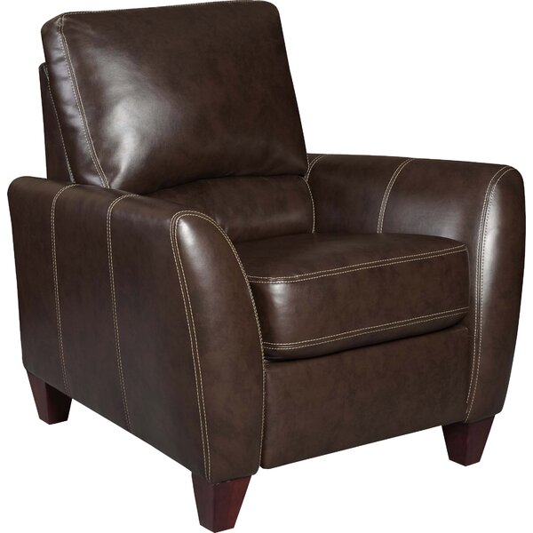 Fairfax Recliner by Chelsea Home