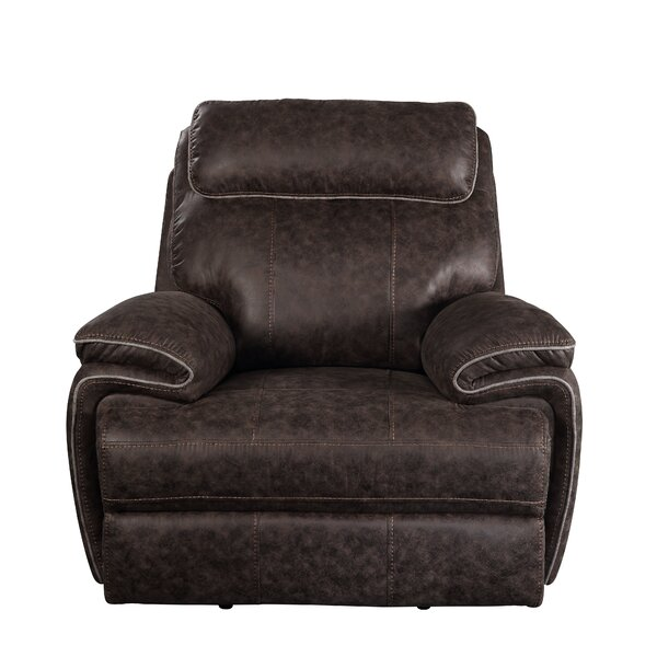 Katia Power Recliner W000965937