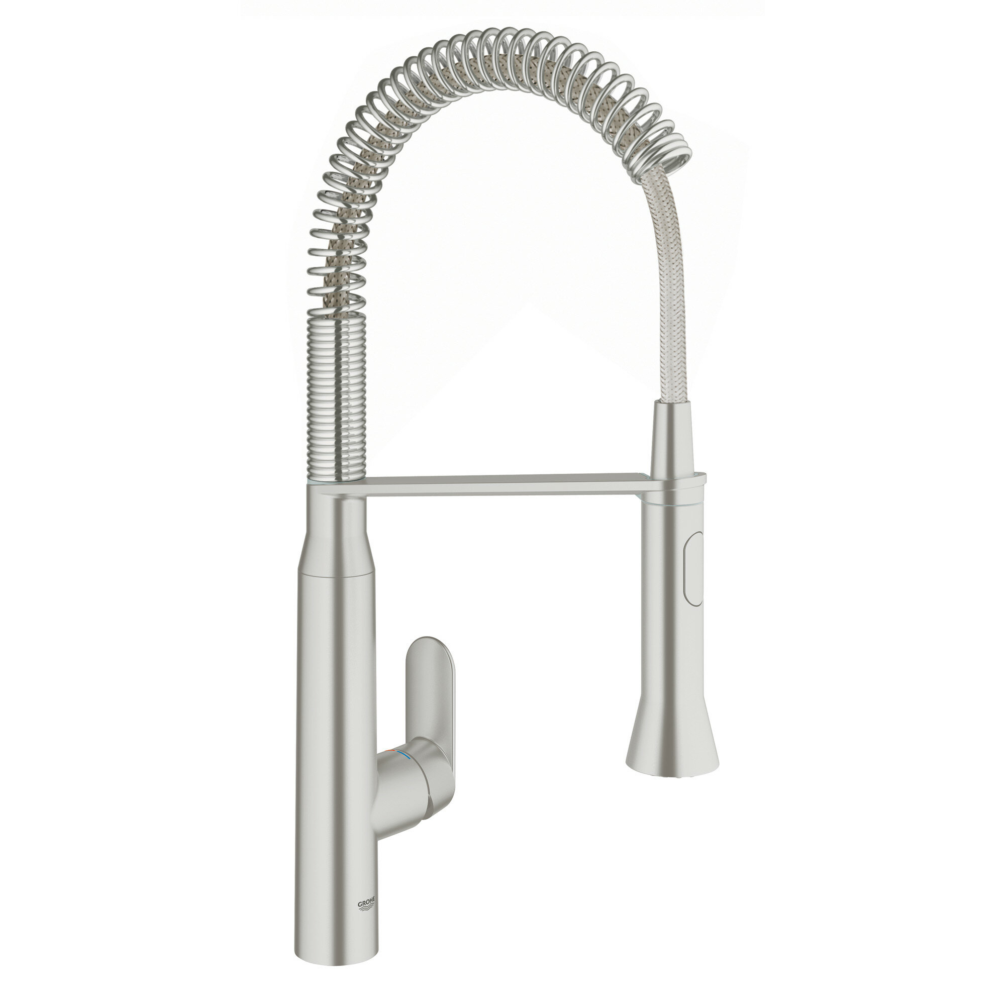 Grohe Kitchen Faucets You ll Love