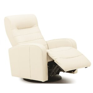 Riding Mountain Ii Power Recliner by Pallise..