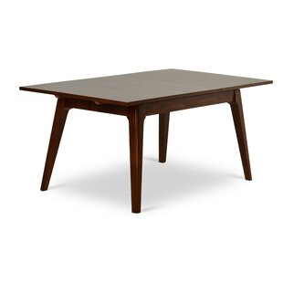 Lehto Drop Leaf Dining Table