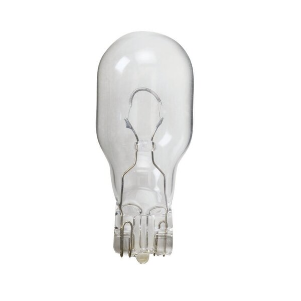 18W Clear Xenon Light Bulb for Under Cabinet Lighting (Set of 12) by Kichler