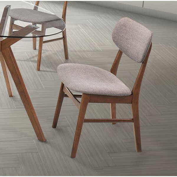 Concord Side Chair (Set of 2) by Corrigan Studio