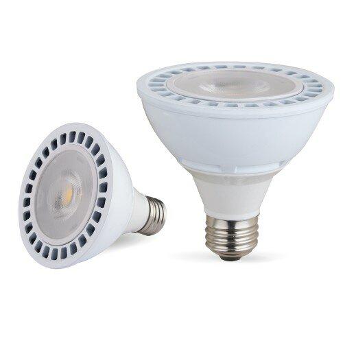 E26/Medium LED Light Bulb by TW Lighting