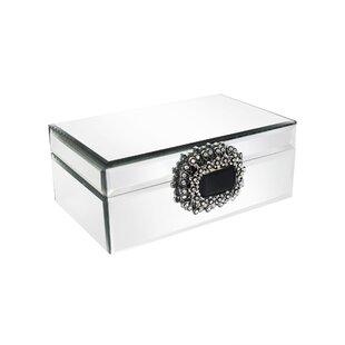 Savings Jewelry Box ByAllure by Jay