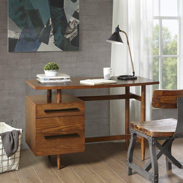 Altizer Desk by Langley Street
