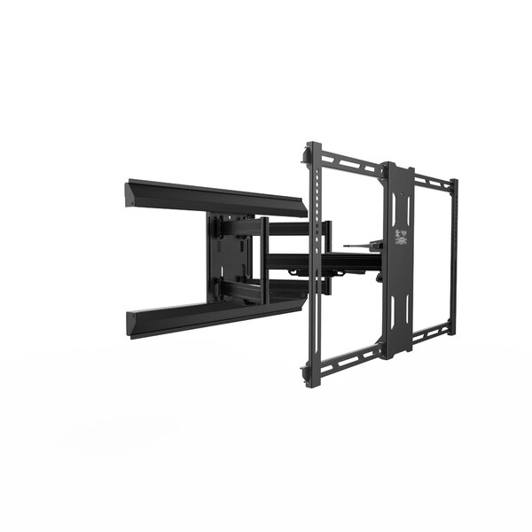 Pro Series Extending Arm Wall Mount 39-80 LCD by Kanto